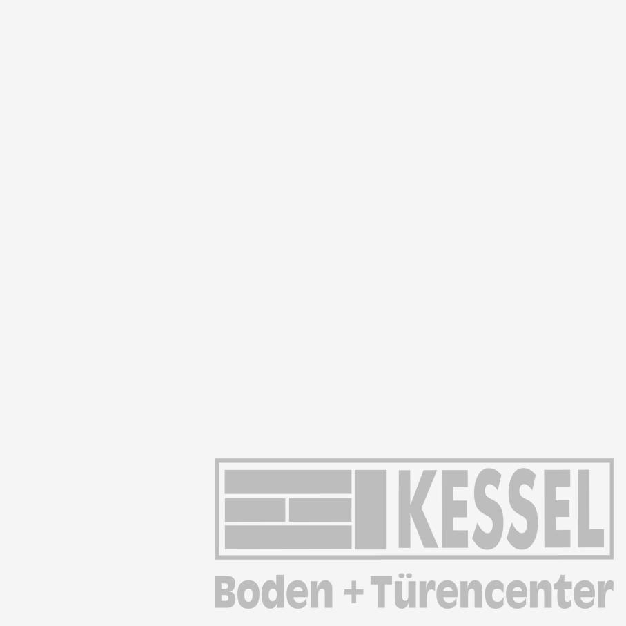 Kessel Bühl News-Bild