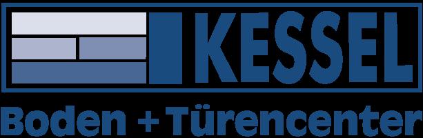 Logo Kessel Bühl